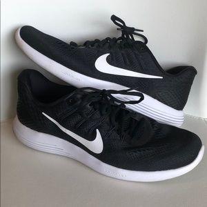 Nike Shoes | Mens Nike Lunarlon Shoes